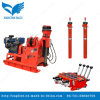 Hydraulic Cylinder/ Multiple Directional Control Valves/Core Drilling Machine (XY-1)