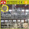 Sunflower Seed Decorticatioing Machine