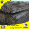 Hot Rolled Angle 90*90*6mm Angle Bar