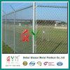 Playground Used Fence/ Football Playground Fence