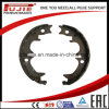 Adanced Quality 46550-22011 Brake Shoe for Car