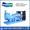 Jiangsu Bohua Power Equipment Co., Ltd.