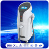 Alexandrite Laser Hair Removal Machine