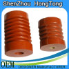 High Temperature Insulated Rotor for Electric Equipment