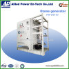 Ozone Generator with Mixing Pump for 1-4t/H Water Treatment