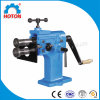 Manual Beading Bending Machine (Hand Bead Bender TB12)