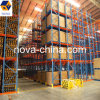 Pallet Racking Standard/Drive-in Pallet Racking