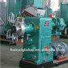 Hot Feeding Rubber Extruder Extrusion Machine