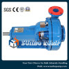 Oil and Gas Field Drilling Centrifugal Pump