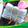 Best Quality 7A Unprocessed Tape Human Hair Extension