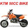 50cc Dirt Bike Pit Bike