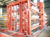 High Quality of Automatic Chicken Cage