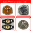 Custom Winner Championship Victory Belts