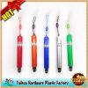 Custom Promotion Stylus Pen, Touch Pen, Mobile Dust Plugs (TH-08042)