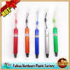 Custom Promotion Stylus Pen, Touch Pen, Mobile Dust Plugs (TH-08042)