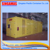 New Generator in 20FT Container