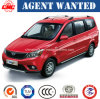 No. 1 Sale Volume Hot Selling1.5L Mt M50 Van