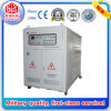 300kw 3 Phase AC Variable Load Bank for Genset Testing