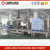 Automatic Robot Palletizer for Cartons and Bags