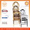 China Popular Colored Acrylic Infiniti Phoenix Chair