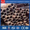 51*4mm Seamless Steel Pipe
