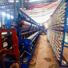 Toyo Style Fish Netting Machine