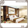Hotel Metal Bed Frame Hotel Room Furniture