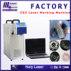 Portable CO2 Laser Marking Machine