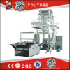 Hero Brand Film Blowing and Printing Machine