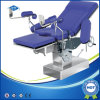 Ce Approved Operating Hydraulic Obstetric Table with FDA