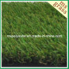 30mm Artificial Grass for Outdoor/Landscaping (STK-B30M18EM)