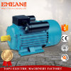 Heavy Duty Single Phase Induction Motor Yc802-4 for Home