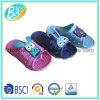 Cartoon Design EVA Slippers for Kids