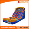 Giant Inflatable Super Water Slip N Slide (T11-090)
