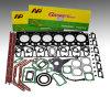 Crawler Excavator Gasket Kit Engine Parts(6D34)