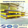 Steel Rod For Alloy Mechanical Steel 1.7225/SAE4140/SCM440