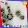Na2205 Roller Bearing with High Precision of Good Price (NA2210-2RS)
