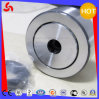 Hot Selling High Quality Nakd35 Needle Roller Bearing for Equipments