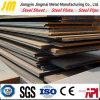 High Quality En10137 S460q/S500q/S550q/S690q High-Strength Structural Steel