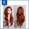 Good Feedback Virgin Indian Remy Hair Aliexpress, Raw Cambodian Hair, Raw Indian