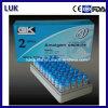 Hot Sale 600mg Gk Dental Amalgam Spill Capsules (CE & ISO)