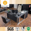 Latest Office Design of Office Table (At023A)