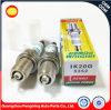 Auto Parts Iridium Spark Plugs Ik20g 5352 for Toyota / Nissan / BMW