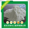 Anesthetic Powder Tetracaine Hydrochloride CAS 136-47-0
