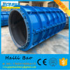 Xg Seri Concrete Pipe Making Machine of Roller Hanging Type, Cement Pipe/Tube Making Machine
