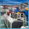 PE /PP / ABS / PVC Profile Machinery/Single Screw Extruders