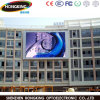Outdoor P10 Full Color LED Screen Display Module