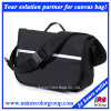 Classical Men Canvas Messenger Laptop Sleeves Bag