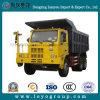 Sinotruk HOWO 420HP 6X4 Mining Dump Truck
