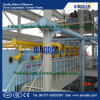 Palm Oil Production Equipment for Refinery Edible Oil Refinery Plant